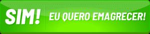 bt-sim-verde
